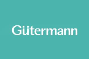Gütermann en Mercería Lluvia de Ideas